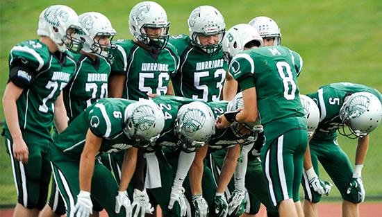 "<span style=""overflow: hidden; float: left; width: 360px;""></span> <span id=""fa_link"" style=""float: left; text-align: center; width: 151px; height: 22px;""><a href=""/article/content/football-methacton-keeps-playoff-hopes-alive-rout-pottstown-0018734""><img src=""/profiles/s1s/themes/s1s_classic/images/main_fullarticle.gif"" style=""position:relative;""/></a></span>"