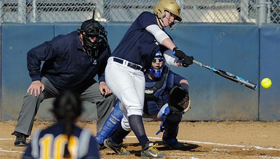 "<span style=""overflow: hidden; float: left; width: 360px;""></span> <span id=""fa_link"" style=""float: left; text-align: center; width: 151px; height: 22px;""><a href=""/article/content/softball-spring-fords-kern-helps-chester-county-finish-fourth-carpenter-cup-0021651""><img src=""/profiles/s1s/themes/s1s_classic/images/main_fullarticle.gif"" style=""position:relative;""/></a></span>"