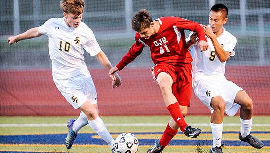 """<span style=""""overflow: hidden; float: left; width: 360px;"""">BOYS SOCCER SEASON PREVIEW</span> <span id=""""fa_link"""" style=""""float: left; text-align: center; width: 151px; height: 22px;""""><a href=""""/article/content/boys-soccer-2015-pac-10-season-preview-0022011""""><img src=""""/profiles/s1s/themes/s1s_classic/images/main_fullarticle.gif"""" style=""""position:relative;""""/></a></span>"""