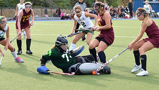 """<span style=""""overflow: hidden; float: left; width: 360px;"""">Sammi Steele was brilliant in goal, but it wasn't enough for Methacton in a 1-0 district-opening loss to Avon Grove Monday</span> <span id=""""fa_link"""" style=""""float: left; text-align: center; width: 151px; height: 22px;""""><a href=""""/article/content/field-hockey-methacton-falls-short-avon-grove-district-opener-0018649""""><img src=""""/profiles/s1s/themes/s1s_classic/images/main_fullarticle.gif"""" style=""""position:relative;""""/></a></span>"""
