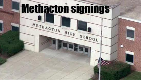 "<span style=""overflow: hidden; float: left; width: 360px;""></span> <span id=""fa_link"" style=""float: left; text-align: center; width: 151px; height: 22px;""><a href=""/college-signings/content/methacton-seniors-dubost-eubank-nicoletti-whitton-headed-next-level-0034051""><img src=""/profiles/s1s/themes/s1s_classic/images/main_fullarticle.gif"" style=""position:relative;""/></a></span>"