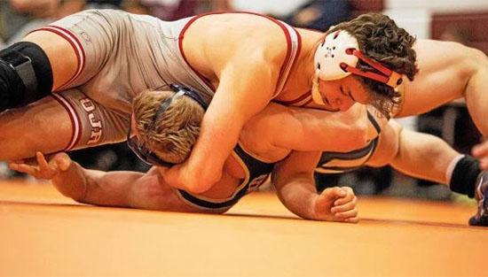 "<span style=""overflow: hidden; float: left; width: 360px;""></span> <span id=""fa_link"" style=""float: left; text-align: center; width: 151px; height: 22px;""><a href=""/article/content/wrestling-piaa-district-1-aaa-west-championship-brackets-0029439""><img src=""/profiles/s1s/themes/s1s_classic/images/main_fullarticle.gif"" style=""position:relative;""/></a></span>"