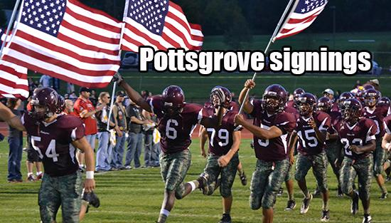 "<span style=""overflow: hidden; float: left; width: 360px;""></span> <span id=""fa_link"" style=""float: left; text-align: center; width: 151px; height: 22px;""><a href=""/article/content/pottsgrove-sends-galvin-hurt-ramsey-prior-next-level-0030597""><img src=""/profiles/s1s/themes/s1s_classic/images/main_fullarticle.gif"" style=""position:relative;""/></a></span>"