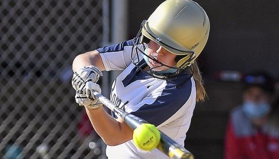 """<span style=""""overflow: hidden; float: left; width: 360px;""""></span> <span id=""""fa_link"""" style=""""float: left; text-align: center; width: 151px; height: 22px;""""><a href=""""/article/content/softball-spring-ford-places-5-all-state-team-0045423""""><img src=""""/profiles/s1s/themes/s1s_classic/images/main_fullarticle.gif"""" style=""""position:relative;""""/></a></span>"""