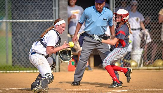 """<span style=""""overflow: hidden; float: left; width: 360px;""""></span> <span id=""""fa_link"""" style=""""float: left; text-align: center; width: 151px; height: 22px;""""><a href=""""/link/content/softball-west-chester-east-puts-it-all-together-eliminates-spring-ford-0026088""""><img src=""""/profiles/s1s/themes/s1s_classic/images/main_fullarticle.gif"""" style=""""position:relative;""""/></a></span>"""