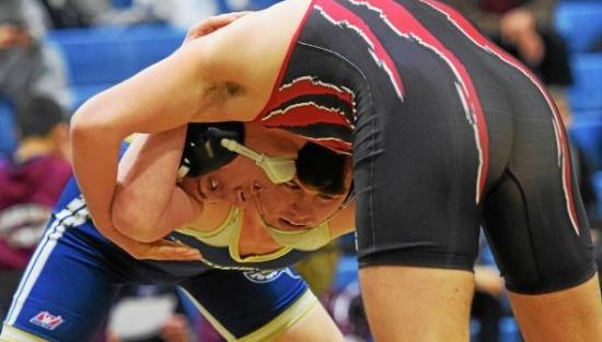 """<span style=""""overflow: hidden; float: left; width: 360px;""""></span> <span id=""""fa_link"""" style=""""float: left; text-align: center; width: 151px; height: 22px;""""><a href=""""/article/content/wrestling-2018-19-pac-season-preview-0037204""""><img src=""""/profiles/s1s/themes/s1s_classic/images/main_fullarticle.gif"""" style=""""position:relative;""""/></a></span>"""