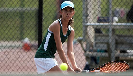 """<span style=""""overflow: hidden; float: left; width: 360px;"""">GIRLS TENNIS WRAP</span> <span id=""""fa_link"""" style=""""float: left; text-align: center; width: 151px; height: 22px;""""><a href=""""/article/content/girls-tennis-wrap-methacton-tops-spring-ford-pottsgrove-aces-pottstown-early-edition""""><img src=""""/profiles/s1s/themes/s1s_classic/images/main_fullarticle.gif"""" style=""""position:relative;""""/></a></span>"""