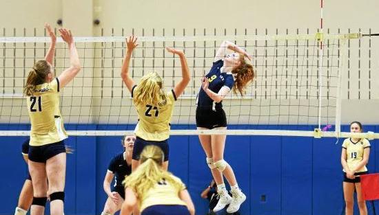 "<span style=""overflow: hidden; float: left; width: 360px;""></span> <span id=""fa_link"" style=""float: left; text-align: center; width: 151px; height: 22px;""><a href=""/article/content/girls-volleyball-pvca-all-state-selections-0032955""><img src=""/profiles/s1s/themes/s1s_classic/images/main_fullarticle.gif"" style=""position:relative;""/></a></span>"
