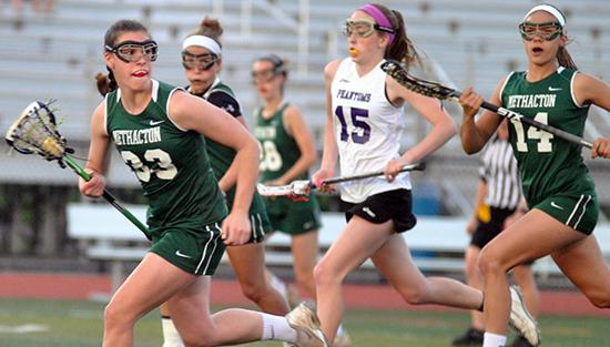 "<span style=""overflow: hidden; float: left; width: 360px;""></span> <span id=""fa_link"" style=""float: left; text-align: center; width: 151px; height: 22px;""><a href=""/article/content/girls-lacrosse-owen-j-roberts-methacton-advance-championship-showdown-0021341""><img src=""/profiles/s1s/themes/s1s_classic/images/main_fullarticle.gif"" style=""position:relative;""/></a></span>"