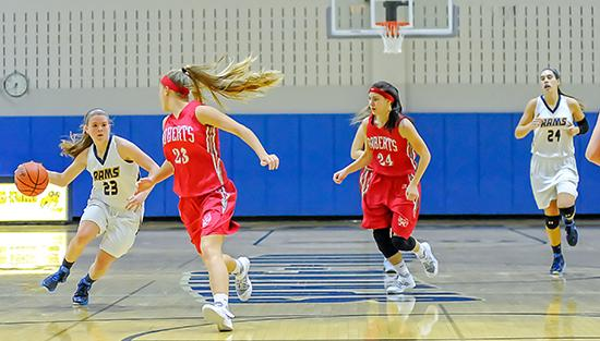 "<span style=""overflow: hidden; float: left; width: 360px;""></span> <span id=""fa_link"" style=""float: left; text-align: center; width: 151px; height: 22px;""><a href=""/article/content/girls-hoops-wrap-spring-ford-routs-owen-j-roberts-behind-locke-0019309""><img src=""/profiles/s1s/themes/s1s_classic/images/main_fullarticle.gif"" style=""position:relative;""/></a></span>"